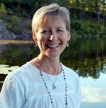 Jill Dunkley
