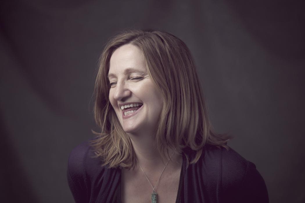 Jill Solomon