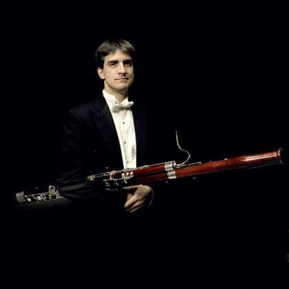 Mathieu Harel